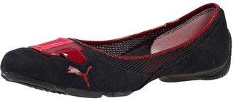 SABA Women's Ballet Flats