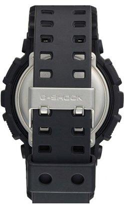 G-Shock 'X-Large Ana-Digi' Watch, 55mm