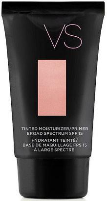 Victoria's Secret Makeup Tinted Moisturizer & Primer SPF 15
