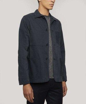Officine Grale Chore Jacket
