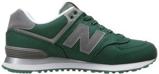 New Balance Classics - ML574 Men's Shoes