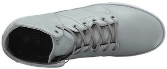 Globe Los Angered Men's Skate Shoes