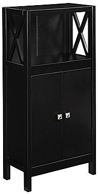 JCPenney Anna Bathroom Cabinet