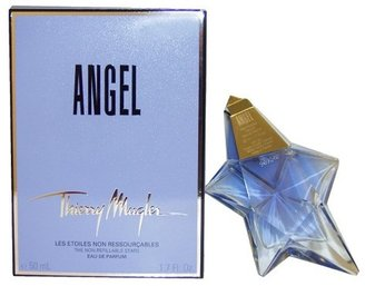 Thierry Mugler Angel by Eau de Parfum Women's Spray Perfume