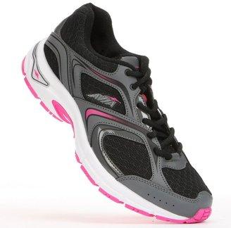 Avia 6026 running shoes - women