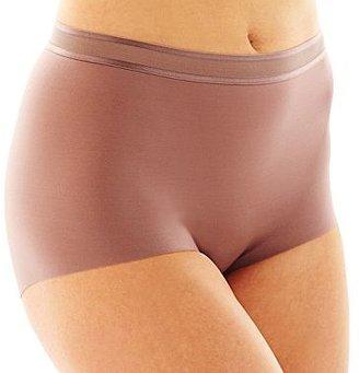 Flexees Weightless Comfort Briefs - 2964