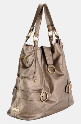 Timi & Leslie 'Hannah' Diaper Bag