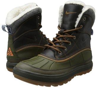 Nike Woodside II Men's Lace-up Boots