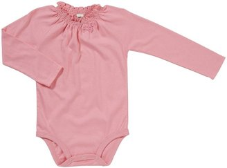 Osh Kosh L/S Jersey Bodysuit