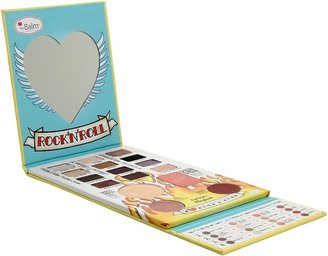 TheBalm Balm Jovi Face Palette Color Cosmetics
