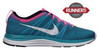 Nike Flyknit Lunar1+ Men's Running Shoes
