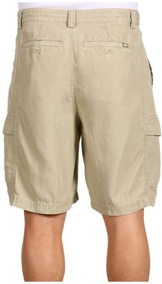 Tommy Bahama Key Grip Short Men's Shorts