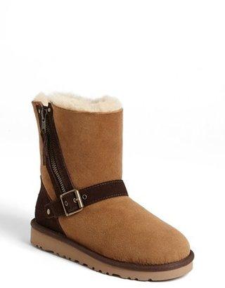 UGG 'Blaise' Boot (Toddler, Little Kid & Big Kid)