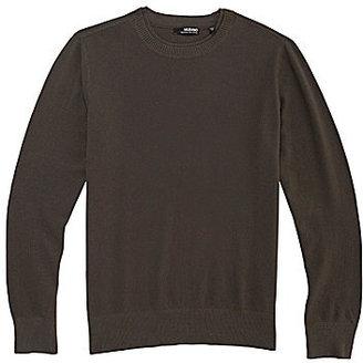 Murano Crewneck Sweater
