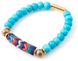 Vanessa Mooney Fawn Bracelet