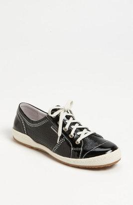 Josef Seibel 'Caspian' Sneaker