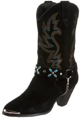 Dingo Women's Victoria Fashion Boot