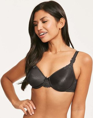 Chantelle Hedona Underwired Moulded Bra