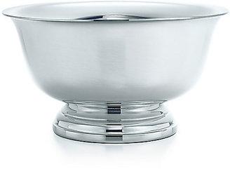 Tiffany & Co. Revere:Bowl