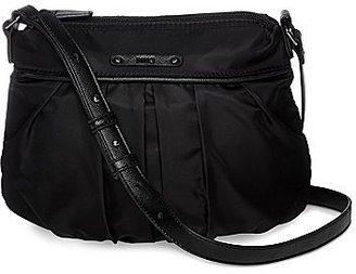 Mng by Mango® Crossbody Bag
