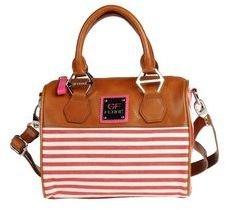 Gianfranco Ferre Medium leather bags