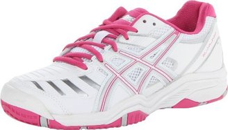 Asics Women's Gel-Challenger 9 Tennis Shoe