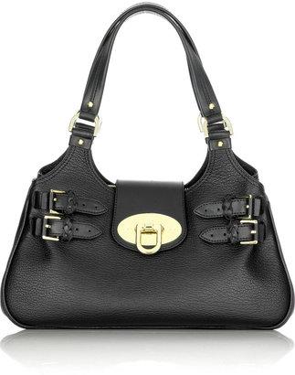 Mulberry Wilton shoulder bag