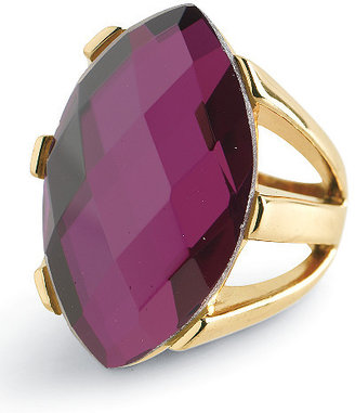 Newport News Cocktail ring