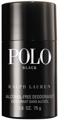 Polo Ralph Lauren Ralph Lauren 'Polo Black' Deodorant Stick