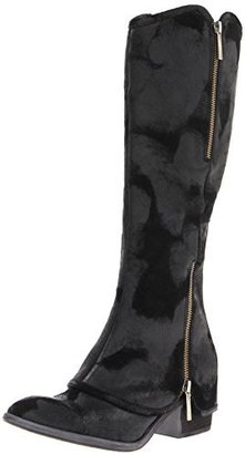 Donald J Pliner Women's Devi Boot $175.98 thestylecure.com