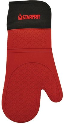 Starfrit Silicone Glove