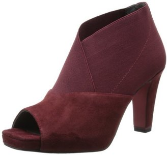 Oh! Shoes Women's Paulina