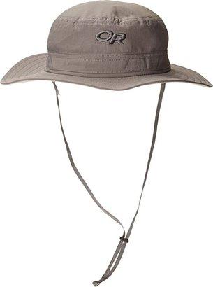 Outdoor Research Helios Sun Hat (Khaki) Casual Visor