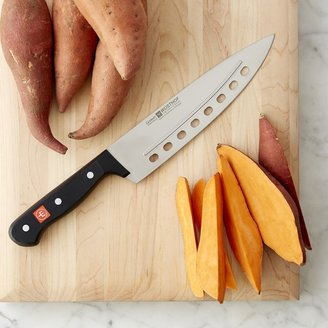 Wusthof Gourmet Vegetable Knife