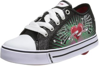 Heelys Rocker Skate Shoe (Little Kid/Big Kid)
