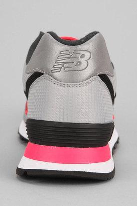 New Balance 574 Windbreaker Sneaker