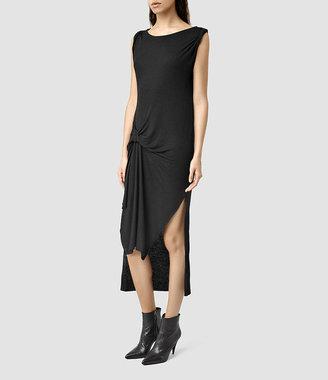 Riviera Tavi Dress $178 thestylecure.com