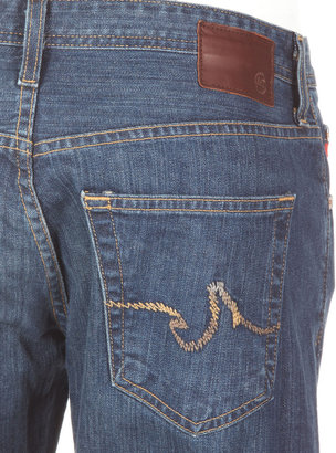AG Adriano Goldschmied Protege EFI Jeans