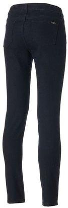 JLO by Jennifer Lopez embellished skinny jeans - women's