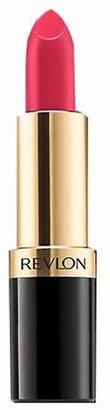 Revlon Super Lustrous Lipstick With Vitamin E And Avocado Oil