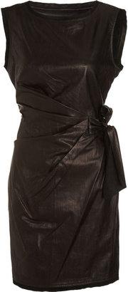 Diane von Furstenberg Della Dress