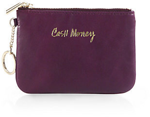 Rebecca Minkoff Cash Money Corey Pouch