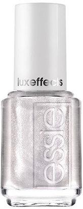 Essie 'Luxeffects' Topcoat
