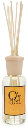 Waverly Garden Diffuser (8 oz)