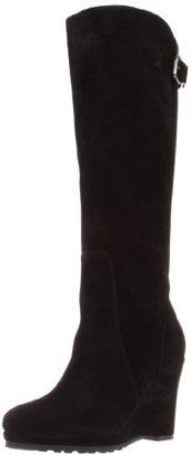 VANELi Women's Jalen Knee-High Boot
