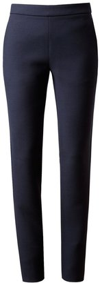 Bottega Veneta Tailored wool trousers