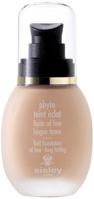 Sisley Paris 'Phyto-Teint Eclat' Fluid Foundation