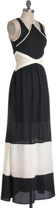 Infinite Winsome Dress
