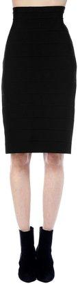 BB Dakota Senet Skirt