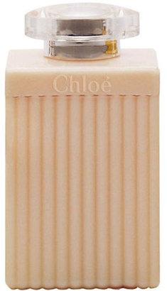Chloé 6.7 oz. Body Lotion